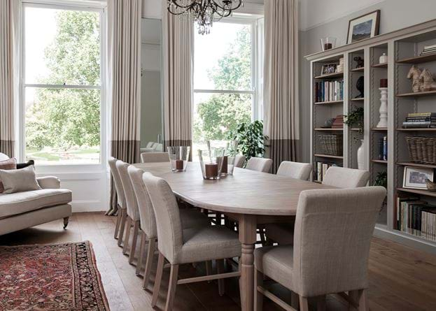 Swash Henley Kitchen_Imperial Sq_Dining 2