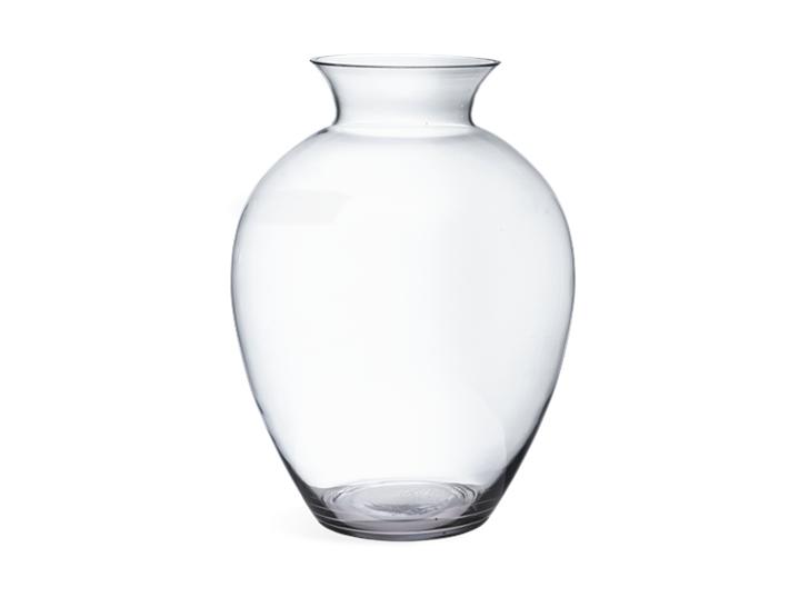 Charlton - Medium Vase
