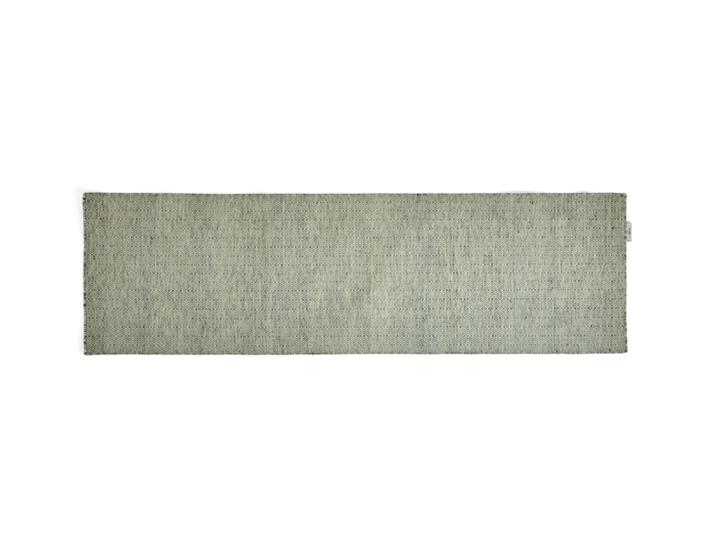 Naunton rug 70x240 teal_above