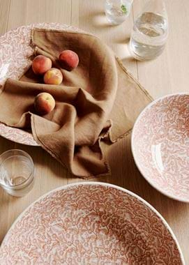 Olney Decorative Bowls_Portrait