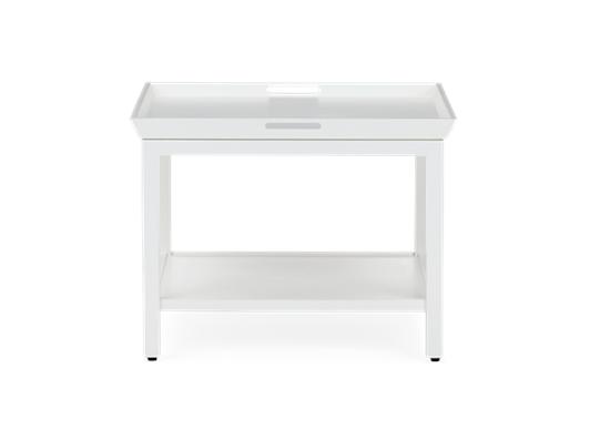 Aldwych Low Side Table_Side