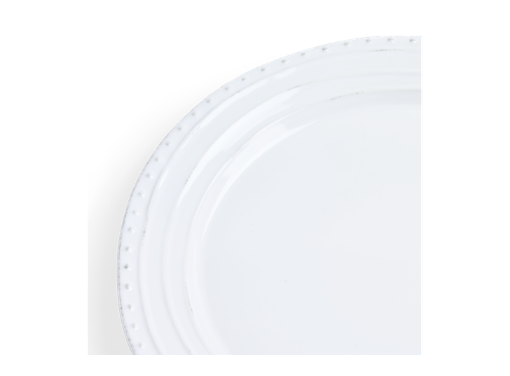 Bowsley Dinner Plate Set of 6_Detail