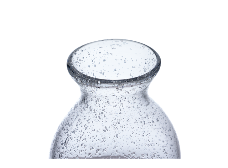 Ella - Small Vase D