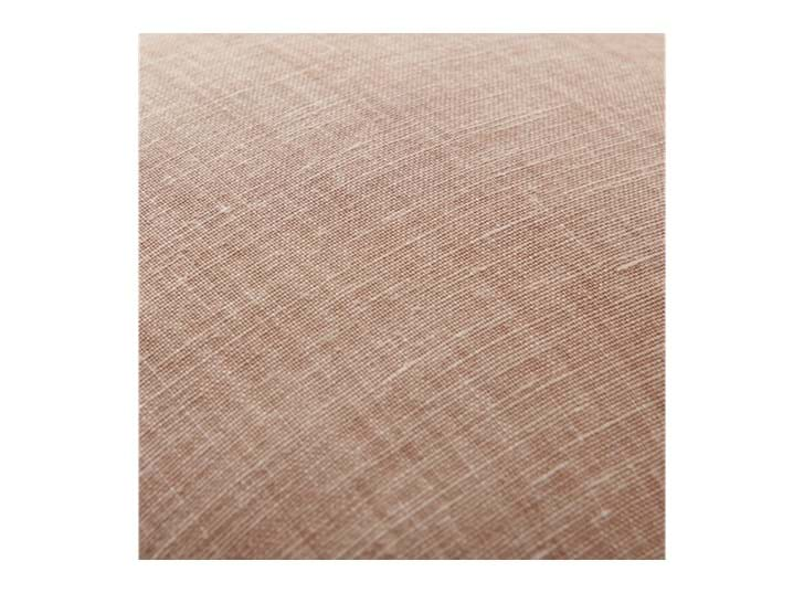 Delilah 45x45cm Harry Apricot and Isla Otter_Texture Back PR