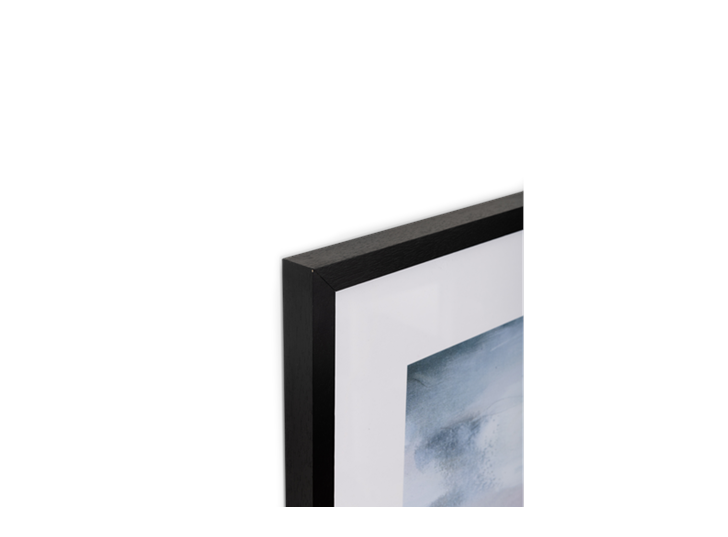 Affinity 2 - frame detail