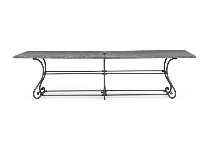 Cheltenham 10-seater table
