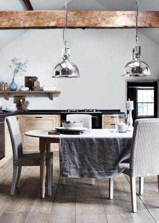 HENLEY_KITCHEN_143C