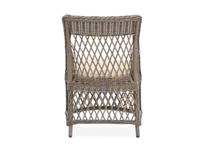 Harrington carver chair
