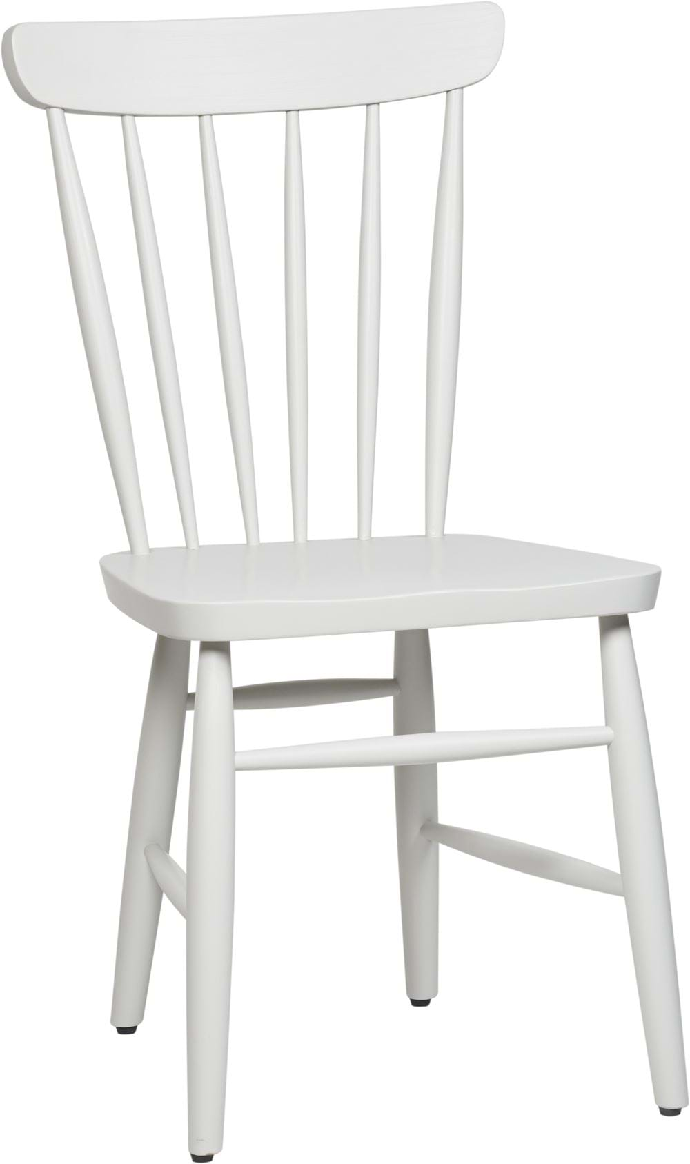 Wardley dining chair_Shingle_A