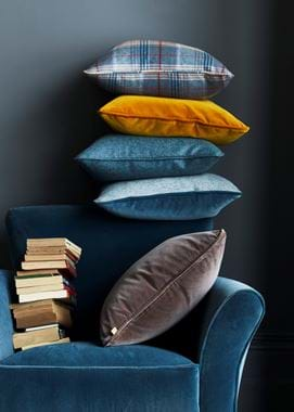 UPHOLSTERY_AD_001