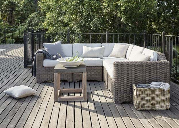 Tresco Sofa Set_Garden Furniture_Relaxed Seating