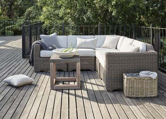 Tresco 5 Seater Sofa Set_Garden Furniture_Relaxed Seating