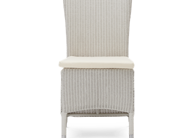 Chatto Outdoor Dining Chair