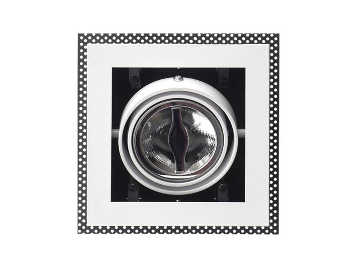 Coasted AR70 Ceiling recessed light Single 0