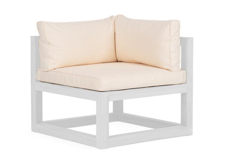 Pembrey Corner Sofa cushion