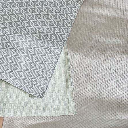 Longford off-white rug