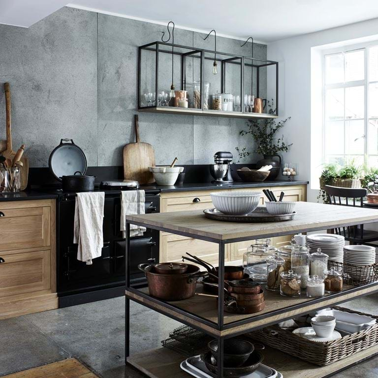 Henley_Kitchen_2_012