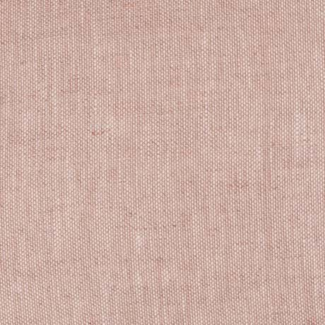 Imogen Oyster Pink