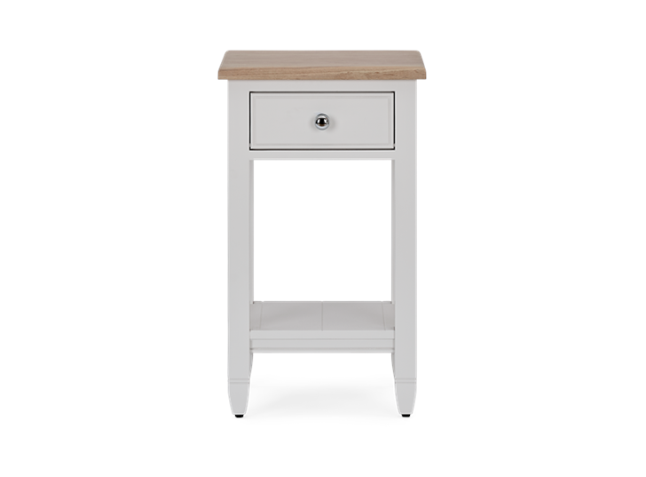 Chichester_Open_Bedside_Cabinet_Front