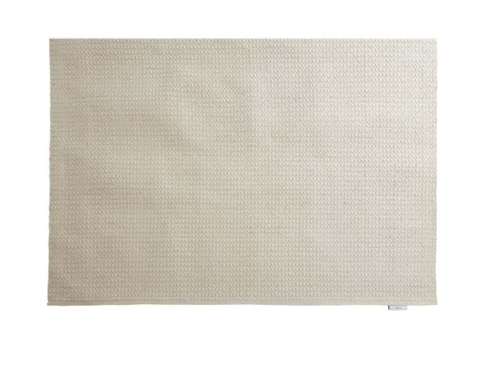 Longford 170x240cm Rug Oatmeal_Front PR