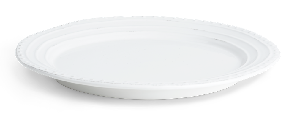 Bowsley Dinner Plate Set of 6_Front