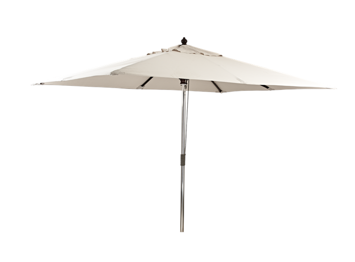 Spinnaker 3x2m parasol