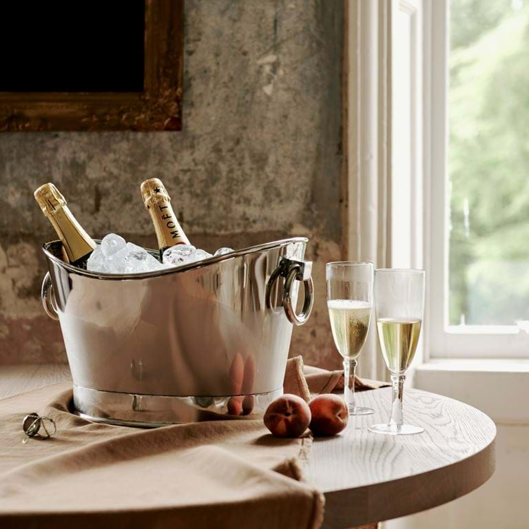 Lydford Champagne Cooler_Large_Po
