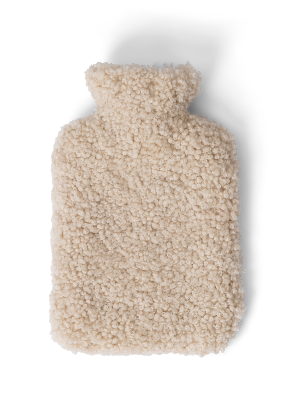 Tussock hot water bottle_front copy