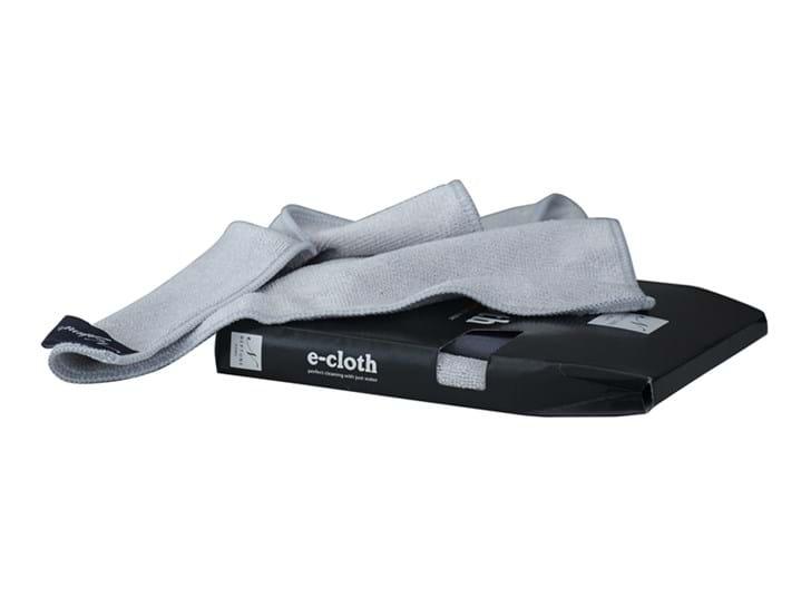 E-Cloth_1