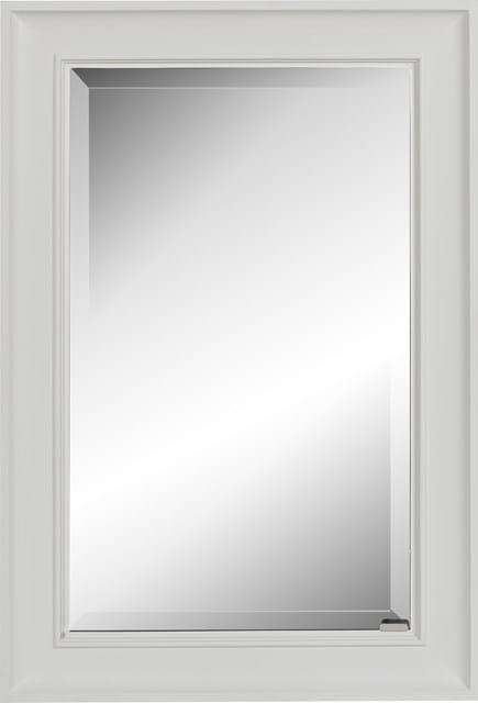 Jarrow Bathroom Wall Cab _1_L