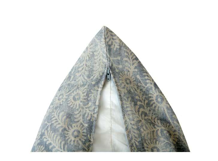 Grace 57x57cm, Orla Flax blue_zip