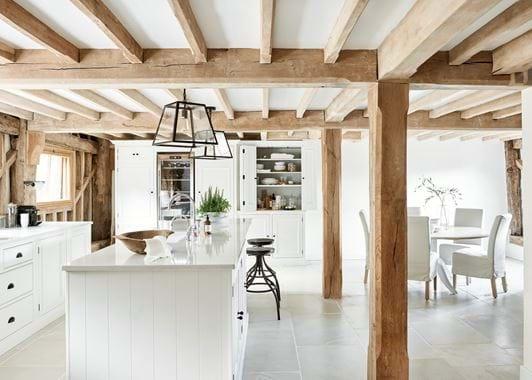 Hogan-Duvall_The Granary_Chichester Kitchen_12