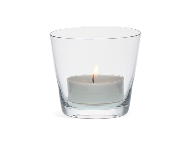Alderney Tealight Holders, Set of 6 3