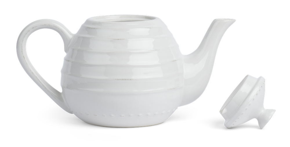 Bowsley Teapot 2