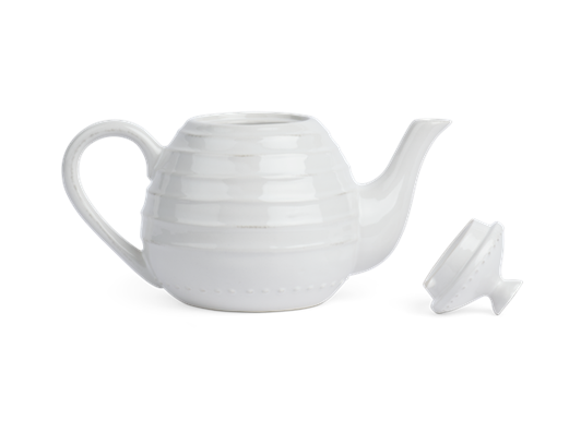 Bowsley Teapot 2