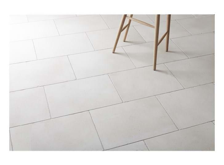 Tedbury Tile_60x40 Floor_Front PR