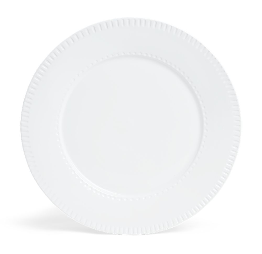 Croxton Dinner Plate Set of 6_Top