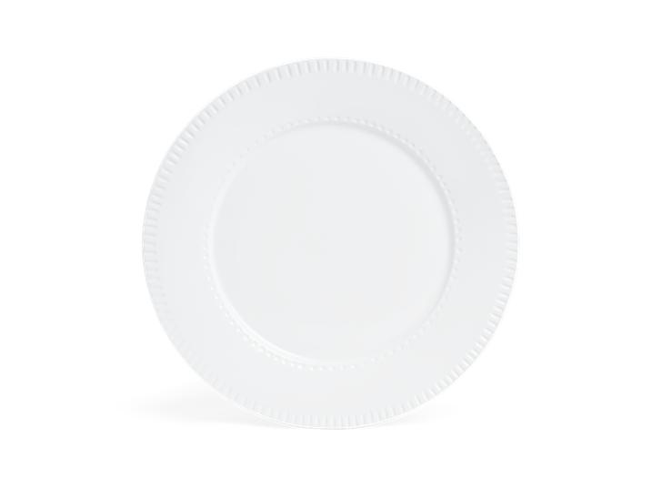 Croxton Dinner Plate Set of 6_Top
