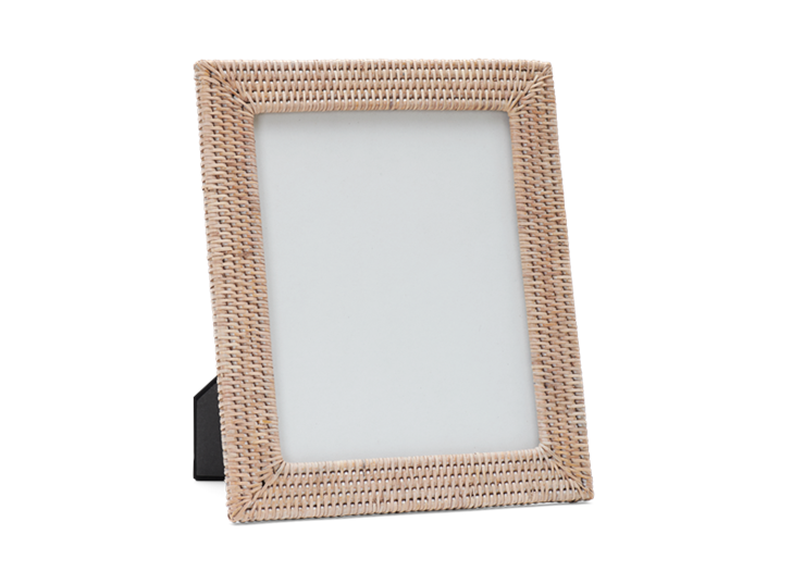 Ashcroft Photoframe_10x8_3Quarter
