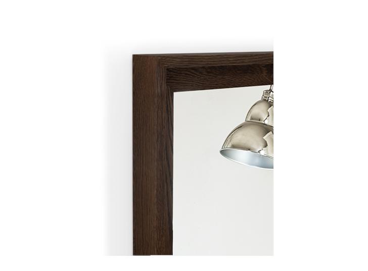 Ravenhead 50x50 mirror_detail