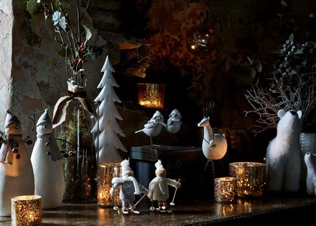 XMAS_DECORATIONS_GROUP_027