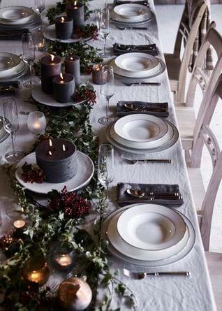 BALMORAL_XMAS_DINING_046