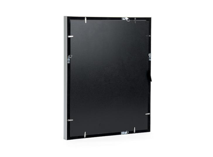 Didmarton Frame, 50x40cm 3