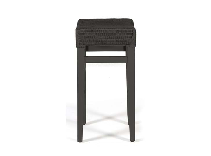 LOW Back Montague Stool_10 SL