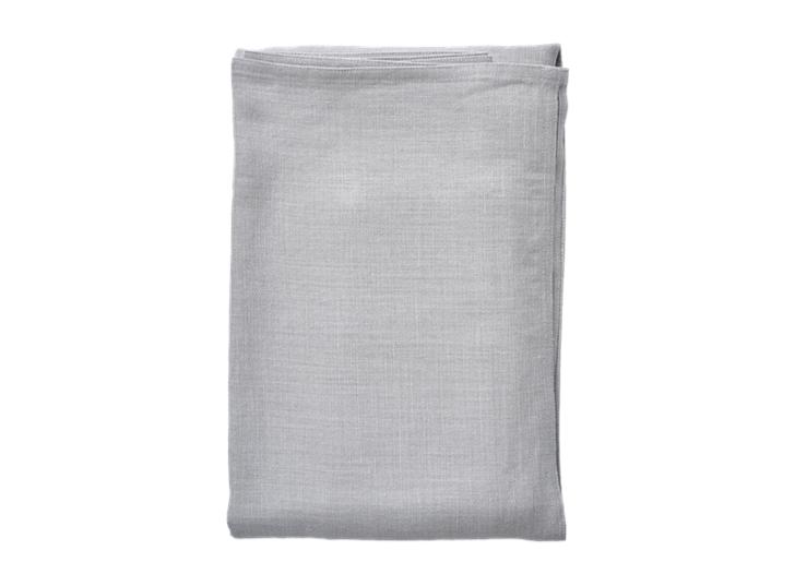 Ardel Linen Bedspread Large Fog_Top