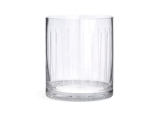 Mayfair Ice Bucket 1