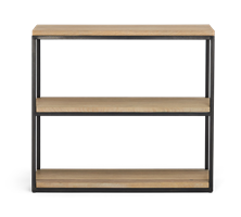 Carter Fitted Shelves, 920mm