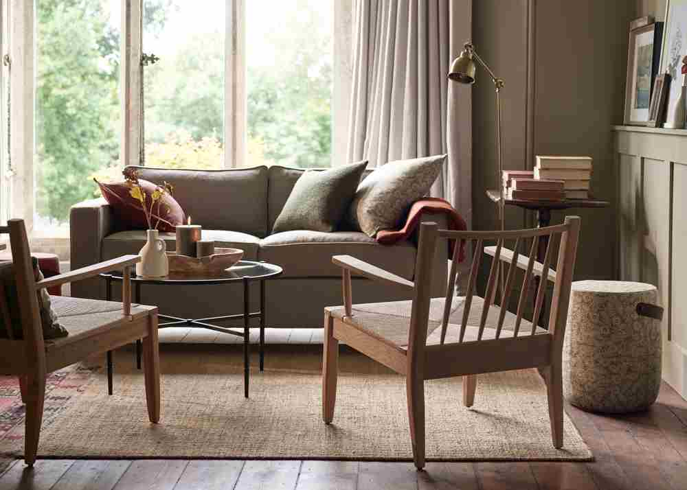 AW20_WycombeChairMainRoom_202