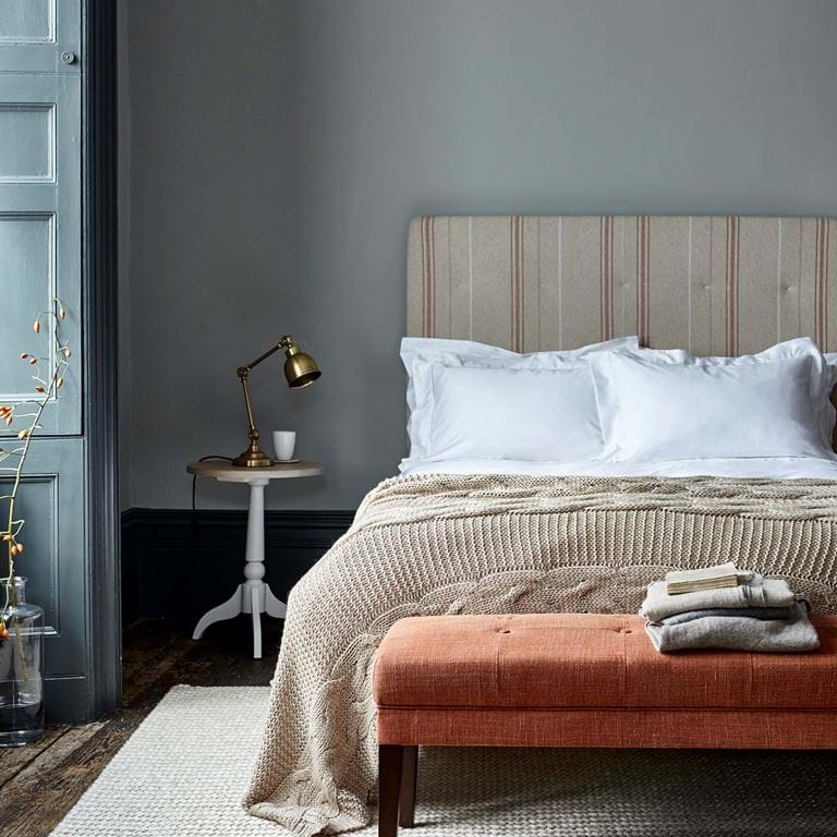 PR_Winter_Bedroom_AW18_022