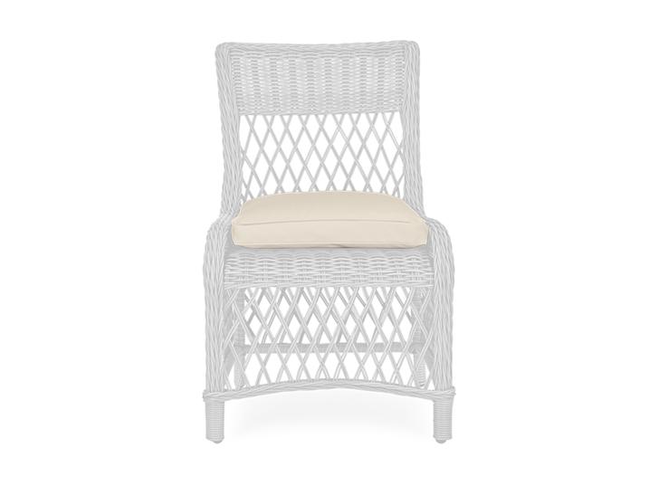 Harrington Dining Chair cushion